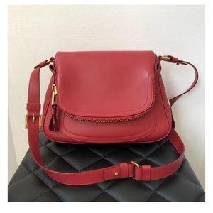 Jennifer medium crossbody bag